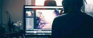 Beneficios-Marketing-Audiovisual