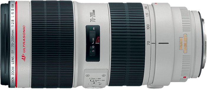 Canon-EF-70-200-mm-f2-8-L-IS-II
