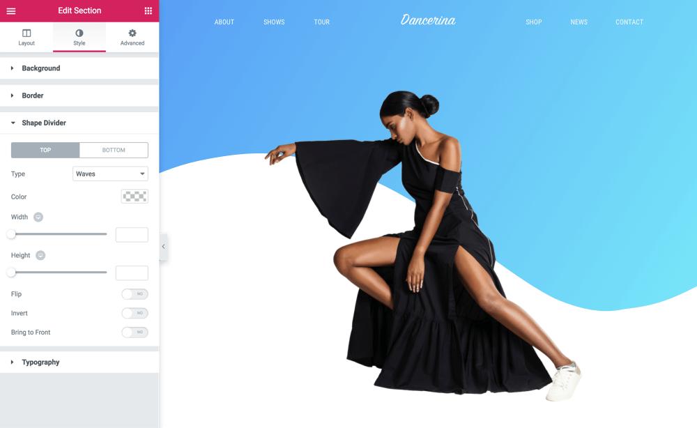 Diseño-Web-Elementor
