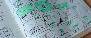 Guía rápida para crear tu web desde cero