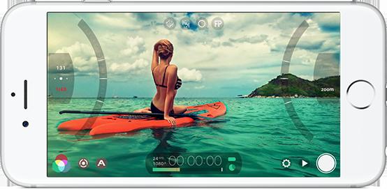 Grabar-video-smartphone